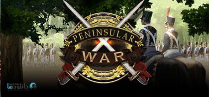 دانلود-بازی-Peninsular-War-Battles