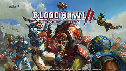 دانلود-بازی-Blood-Bowl-2-Legendary-Edition