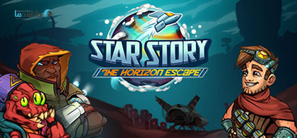 دانلود-بازی-Star-Story-The-Horizon-Escape