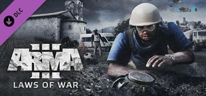 دانلود-بازی-Arma-3-Laws-of-War