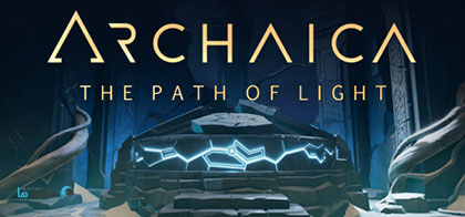 دانلود-بازی-Archaica-The-Path-of-Light