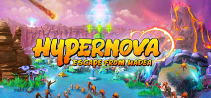دانلود-بازی-HYPERNOVA-Escape-from-Hadea