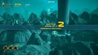 Download-game- Startide