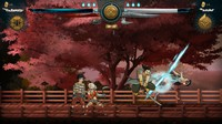 Download-Game- Samurai-Riot
