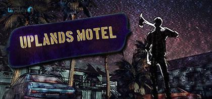 دانلود-بازی-Uplands-Motel