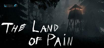 دانلود-بازی-The-Land-of-Pain