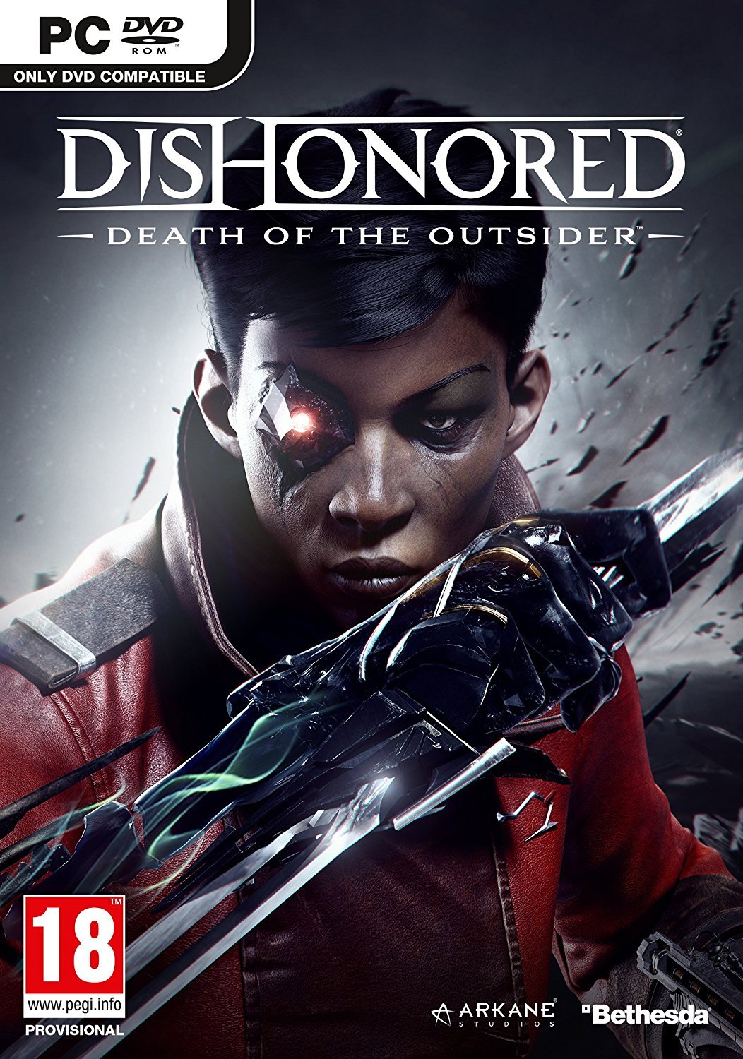 https://img5.downloadha.com/hosein/Game/September%202017/15/Dishonored-Death-of-the-Outsider-pc-cover-large.jpg