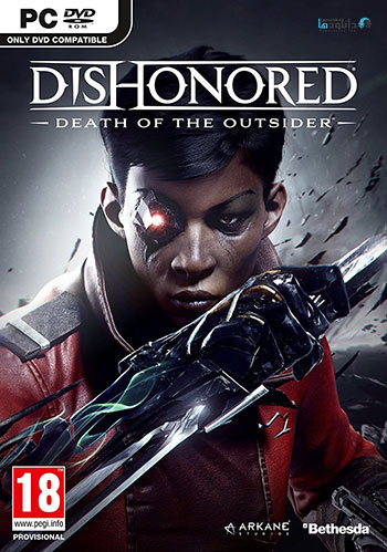 دانلود-بازی-Dishonored-Death-of-the-Outsider