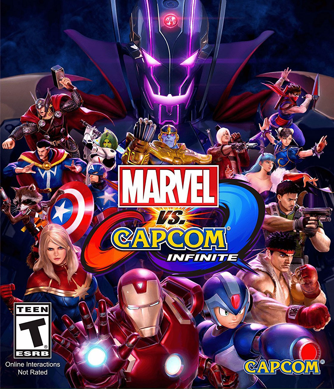 https://img5.downloadha.com/hosein/Game/September%202017/19/Marvel-vs-Capcom-Infinite-pc-cover-large.jpg