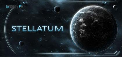 دانلود-بازی-Stellatum