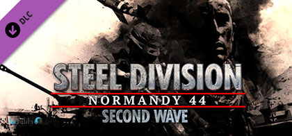 دانلود-بازی-Steel-Division-Normandy-44-Second-Wave