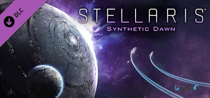 دانلود-بازی-Stellaris-Synthetic-Dawn