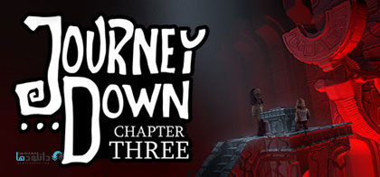 دانلود-بازی-The-Journey-Down-Chapter-Three