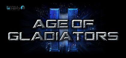 دانلود-بازی-Age-of-Gladiators-II