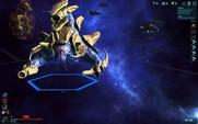 دانلود-بازی-Ancient-Frontier