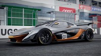 Download-Game- Project-CARS-2