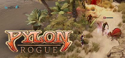 دانلود-بازی-Pylon-Rogue