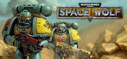 دانلود-بازی-Warhammer-40000-Space-Wolf