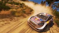 دانلود-بازی-WRC-7-FIA-World-Rally-Championship