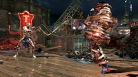 دانلود-بازی-Killer-Instinct-Steam-Version