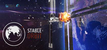 دانلود-بازی-Stable-Orbit