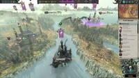 دانلود-بازی-Total-War-WARHAMMER-II