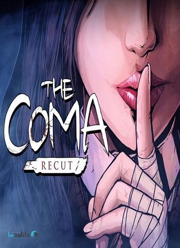 دانلود-بازی-The-Coma-Recut