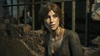Rise of the Tomb Raider screenshots 01 small دانلود بازی Rise of the Tomb Raider برای XBOX360