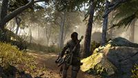 Rise of the Tomb Raider screenshots 05 small دانلود بازی Rise of the Tomb Raider برای XBOX360