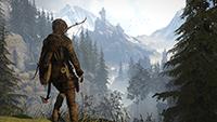 Rise of the Tomb Raider screenshots 06 small دانلود بازی Rise of the Tomb Raider برای XBOX360