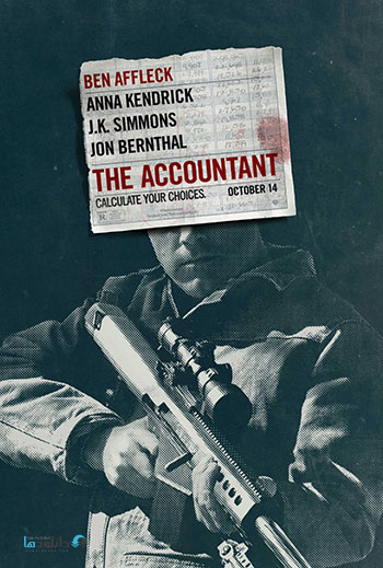 The-Accountant-2016-cover