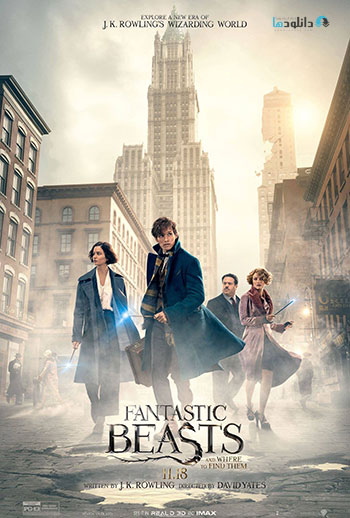 Fantastic-Beasts-and-Where-to-Find-Them-2016-cover