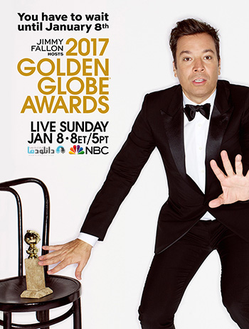 Golden-Globe-2017-cover