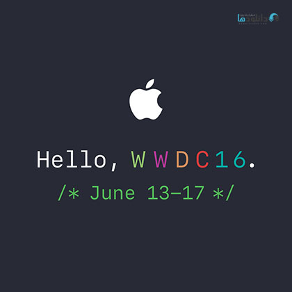 Apple-WWDC16-cover