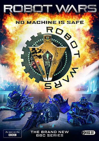 Robot-Wars-Season-2-2017-cover