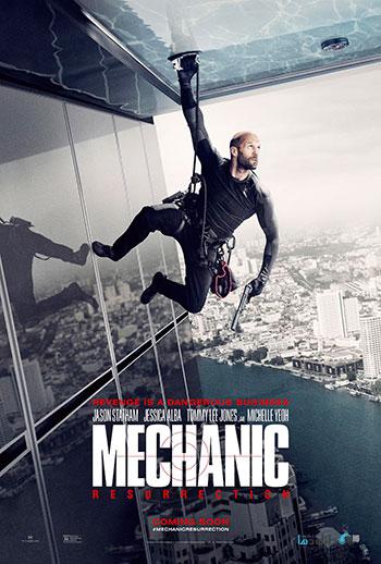 Mechanic-Resurrection-2016-cover