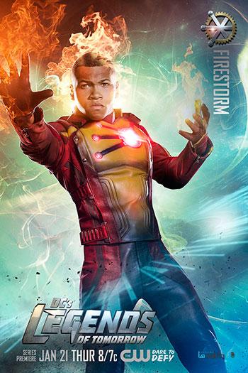 DCs-Legends-of-Tomorrow-season-2-2016-cover