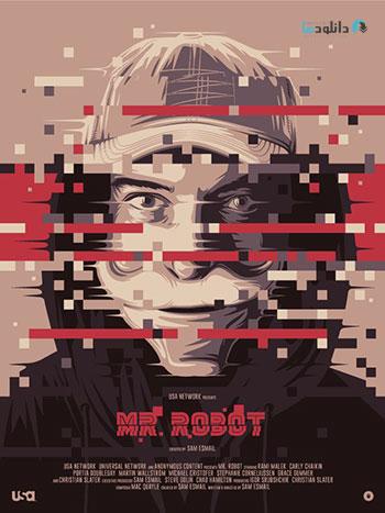 دانلود-فصل-سوم-سریال-آقای-ربات
