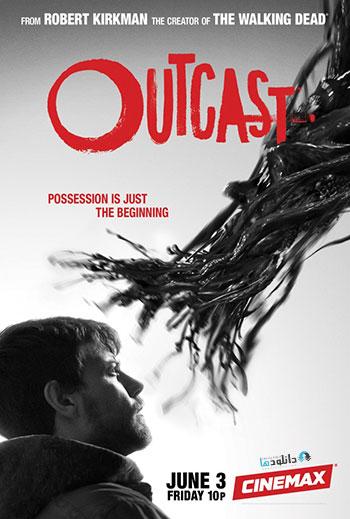 Outcast-TV-Series-season1-cover