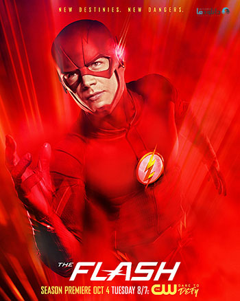 The-Flash-Season-3-2016-cover