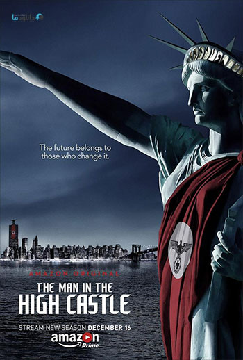 The-Man-in-the-High-Castle-Season-2-2016-cover