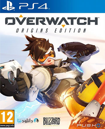 over-watch-cover