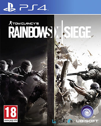 Tom-Clancys-Rainbow-Six-Siege-cover