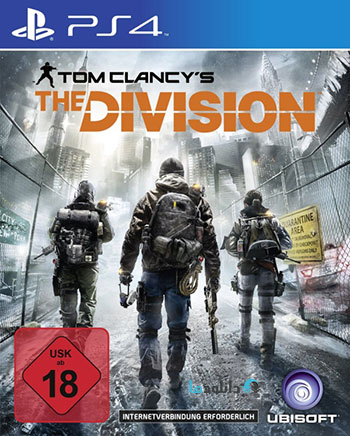 Tom-Clancys-The-Division-cover
