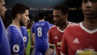 Fifa-17-PS4-screenshots