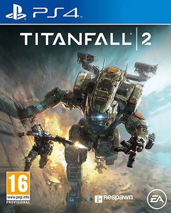 Titanfall-2-PS4-cover