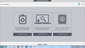 اسکرین-شات-iCare-SD-Memory-Card-Recovery