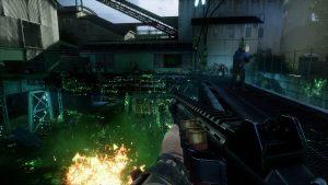 اسکرین-شات-بازی-Earthfall