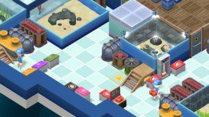 اسکرین-شات-بازی-Megaquarium