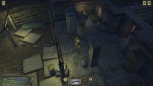 اسکرین-شات-بازی-ATOM-RPG